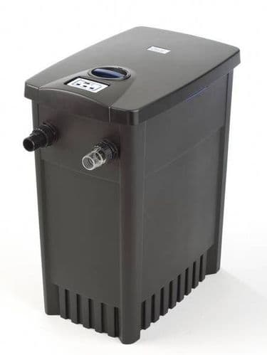 Oase FiltoMatic CWS 25000 Pond Filter